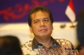 Chairul Tanjung: Pengendalian BBM Tetap Dilakukan