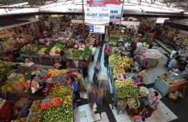 September, Pemkab Bekasi Lelang Revitalisasi Pasar Cikarang