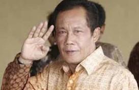 KABINET JOKOWI-JK: Sutiyoso Imbau Segera Dipilih. Jokowi Bilang Tunggu September