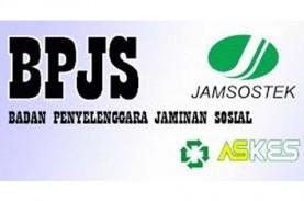 BPJS Ketenagakerjaan Jalin Kerjasama Dengan NU Mojokerto