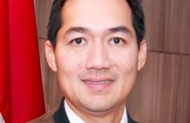 Mendag Lutfi Undang Pengusaha AS Genjot Investasi di Indonesia