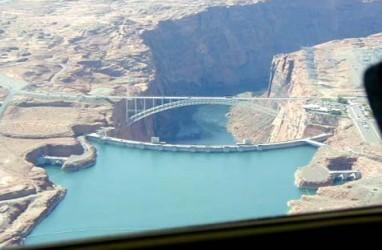 Pekan Ini Megaproyek Air Bersih Jatiluhur Dimulai