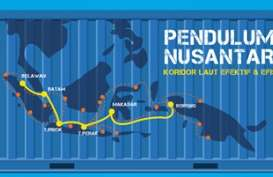 Program Pendulum Nusantara: Boediono Minta Diteruskan. Tim Transisi Bilang Dalami Dulu
