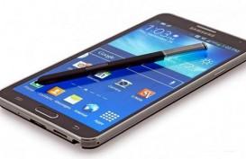 Galaxy Note 4 Dibanderol Sekitar US$940