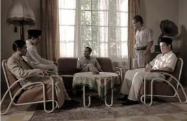 FILM FESTIVAL JAKARTA 2014: Inilah 29 Film yang Lolos