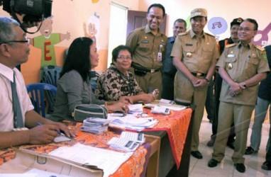 Riau Siapkan UPT Baru Untuk Genjot Pendapatan