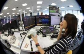 Peningkatan Investor Pasar Modal Jabar Kurang Signifikan