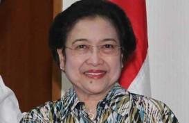 4 Program Pokok Ini Diharapkan Jadi Prioritas Jokowi-JK