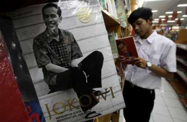 KABINET JOKOWI-JK: Ini Jurus Andalan Jokowi Cegah Menterinya Korupsi