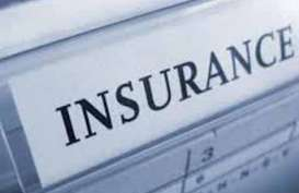 Insolvensi, 5 Perusahaan Asuransi Terancam Kena Sanksi