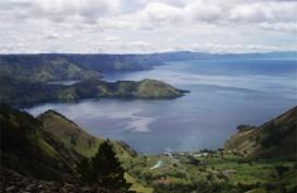 Festival Danau Toba Digelar 17-21 September 2014