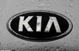 Kinerja Penjualan KIA di Tangsel Tertekan