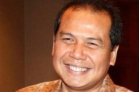 TIM TRANSISI: Perwakilan Pemerintah Akan Bertemu Pekan…
