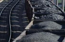 JALUR KA KALTENG: China Railway-Mega Guna Menangkan Proyek