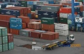 EKONOMI SUMUT: Surplus Perdagangan dengan RRT Makin Besar