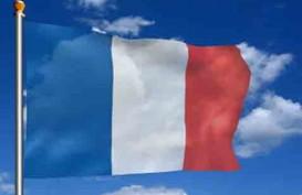 Pesta Sains Prancis 2014 Digelar di Tujuh Kota