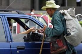MASALAH SOSIAL: Aceh Akan Bersihkan Sudut Kota dari…