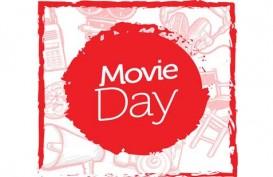 MOVIE DAY ACFFEST 2014 Sedot Antusiasme Sineas Muda Purbalingga