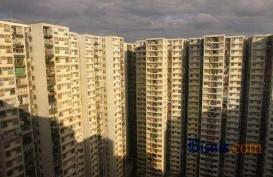 PROPERTI HONG KONG: Proyek Baru Banjiri Pasar