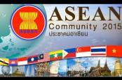 Liberalisasi Perbankan di Negara Asean Belum Berjalan