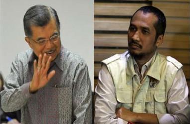 KASUS AKTIVIS HAM MUNIR: Dilanjutkan di Era Presiden Jokowi