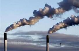 Pemprov Sulut: Perusahaan Perusak Lingkungan Perlu Diawasi