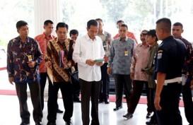 Realokasi Anggaran: Ini Sektor Yang Bakal Kecipratan Dana Rp180 Triliun Dari Pemerintahan Jokowi-JK