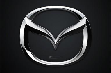 IIMS 2014: Mazda Luncurkan All New Mazda2