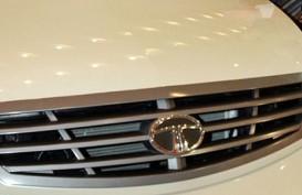 IIMS 2014: Tata Luncurkan Tata Ace Ex2