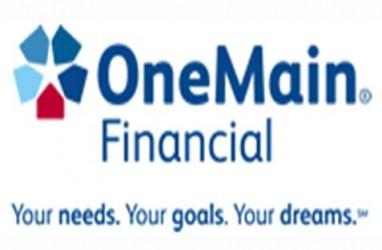 CITIGROUP Akan Lepas Saham OneMain Financial