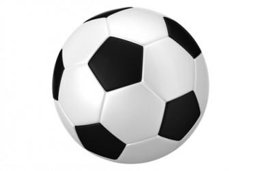 LIGA UTAMA PRANCIS: Berikut Pencetak Gol Terbanyak