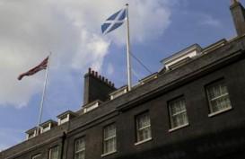 Skotlandia-Inggris: Jelang 18 September, Konflik Kian Memuncak