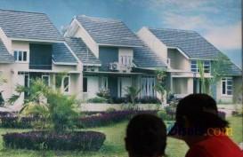 REI Jateng: Pemerintah Baru Harus Perhatikan Rumah Rakyat