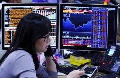 MNC Investama (BHIT) Kantongi Rp1,08 Triliun dari Private Placement