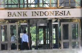 Modal Industri Perbankan Makin Kuat