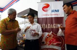RNI Group Bangun Pabrik CPO Baru Di Sumsel