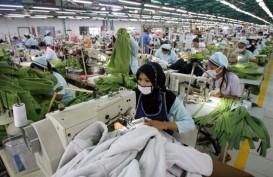 Pan Brothers Masih Andalkan Bahan Baku Garmen Impor