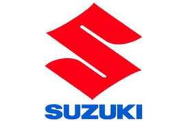 IIMS 2014: Suzuki Luncurkan Karimun Wagon R GS