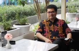 KONSER PIANO: Rapsodia Nusantara ala Ananda Sukarlan