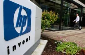 HP Luncurkan Server Terbaru Proliant Gen9 di Asia Pasifik