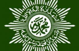 KABINET JOKOWI: Muhammadiyah Tolak Kementerian Agama Dihapus