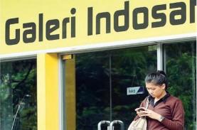 Kompetisi Developer Indosat Lahirkan 8 Startup