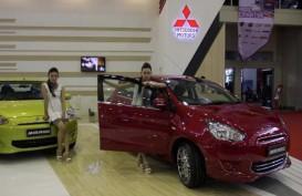 Diler Mitsubishi Cinere Tawarkan Kredit Mobil Tanpa Bunga