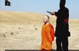 Ratusan Warga Bantu ISIS, Prancis Mulai Khawatir