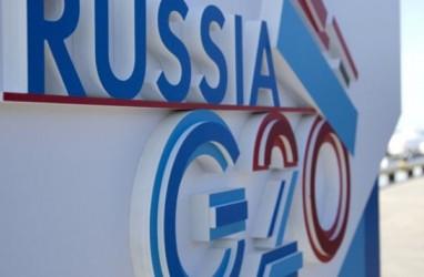 Negara G20 Didorong Genjot Investasi