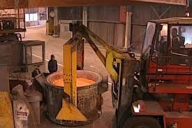 KADIN: Menteri ESDM Harus Kuasai Hilirisasi Mineral
