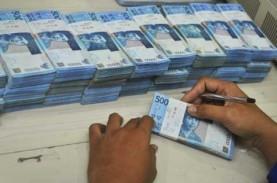 Radana Finance Terbitkan MTN US$1,4 Juta