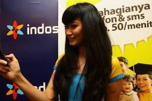 Wow Brand Anugerahi Indosat Bronze Championship