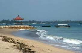 LNG: Proyek Storage di Pelabuhan Benoa Perlu Ditinjau Ulang
