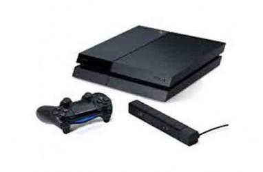 Kenapa Peluncuran Xbox One di China Ditunda Microsoft